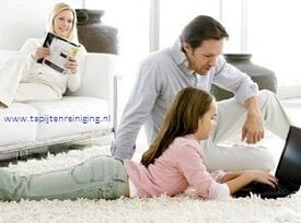 tapijt reinigen-milieuvriendelijk-zuid holland